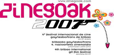 zinegoak2007