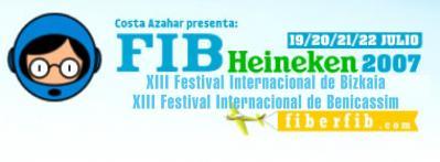 fib = festival internacional de bizkaia?