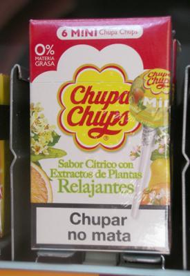 chuuuuss!!!